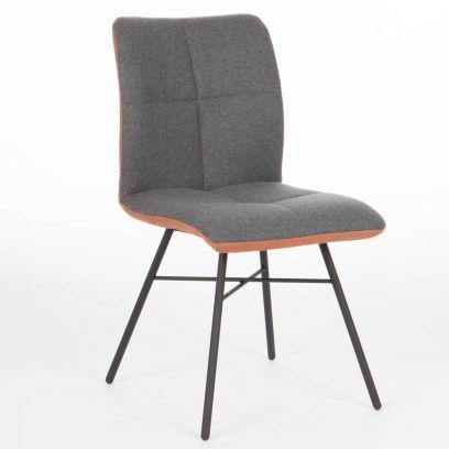 Pepitto stoel