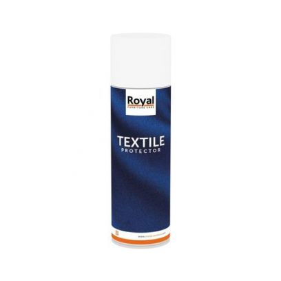 Protexx protector 1 zitplaats, Textiel