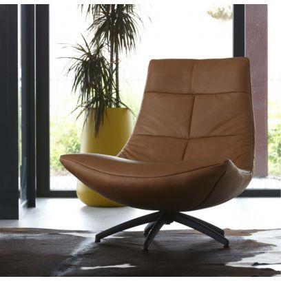 Reflex fauteuil