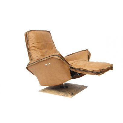 Relaxfauteuil Esila - Chill line