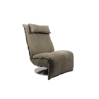 Relaxfauteuil Indi - Chill line
