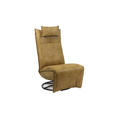 Relaxfauteuil Jerry - Chill line
