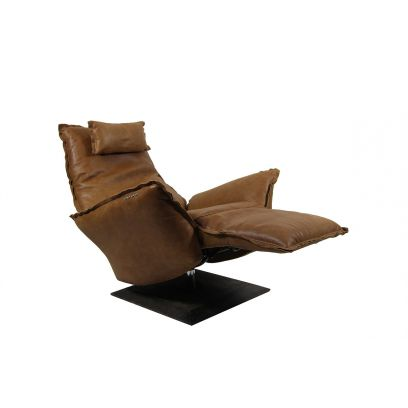 Relaxfauteuil Jesse - Chill line