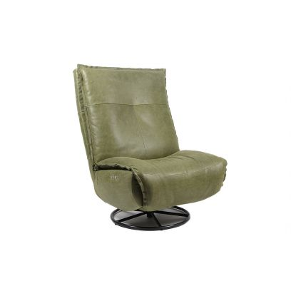 Relaxfauteuil Maxima - Chill line