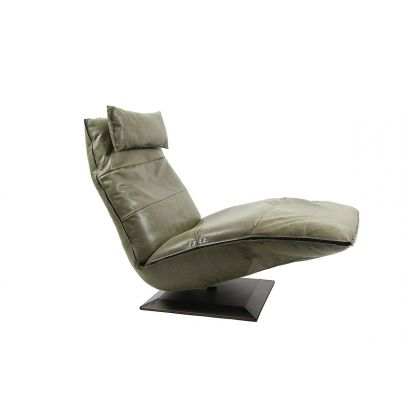Relaxfauteuil Mylan - Chill line