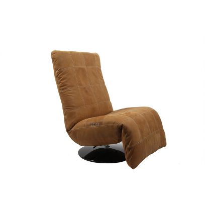 Relaxfauteuil Niek - Chill line