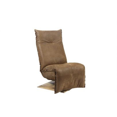 Relaxfauteuil Tom - Chill line
