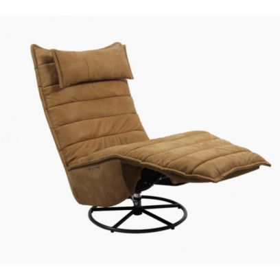 Relaxfauteuil Ariane - Chill line