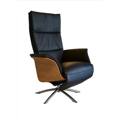 Frejus relaxfauteuil manueel