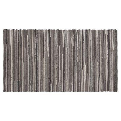 Rockwerchter Grey/Multi 160x230