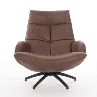 Rozali fauteuil