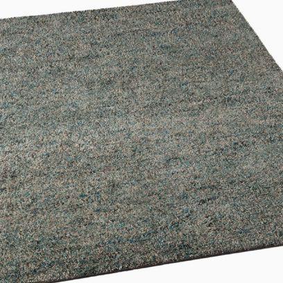 Salsa fiesta karpet blue 200x300 cm