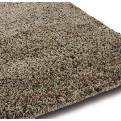 Salsa fiesta karpet brown 200x300 cm