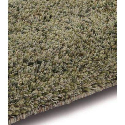 Salsa fiesta karpet green 200x300 cm