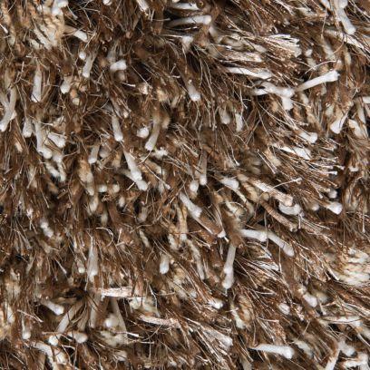 Spider karpet 126