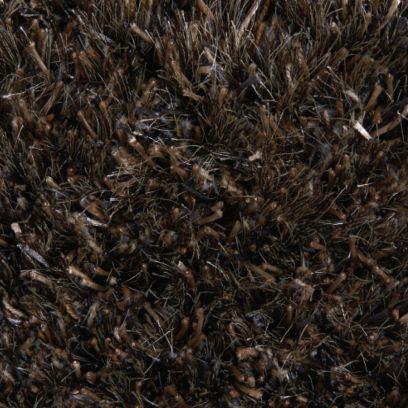 Spider karpet 015