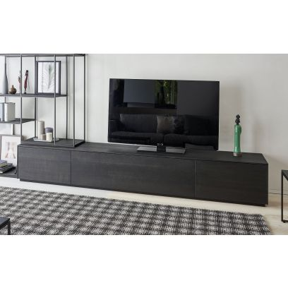 Intense TV dressoir 220 cm - NT9