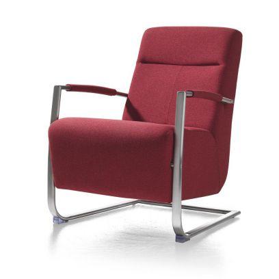 Kassel fauteuil