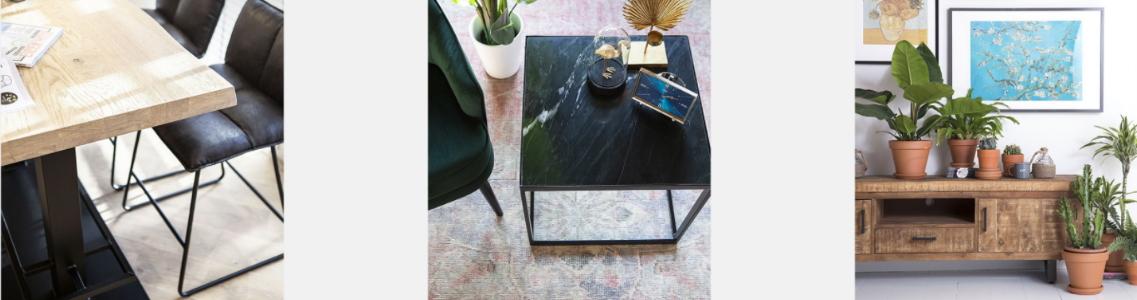 eleonora meubelen kopen online