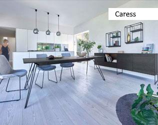 https://www.miltonhouse.nl/collecties/caress-collectie-by-mintjens-tv-meubel-onzichtbare-soundbar-miltonhouse