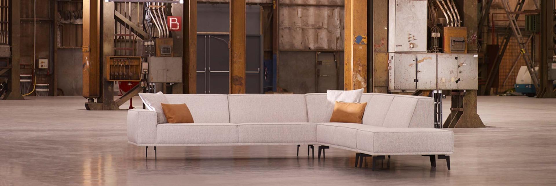 cartel living meubels kopen