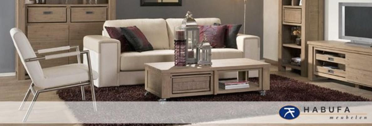 habufa meubels