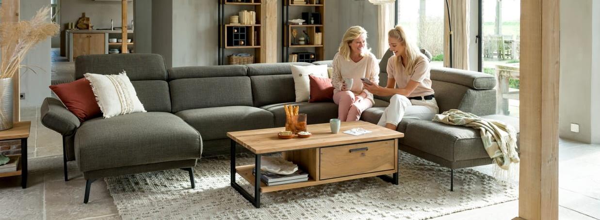habufa meubels kopen online