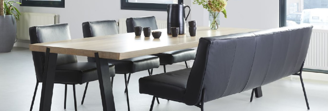 he design meubels