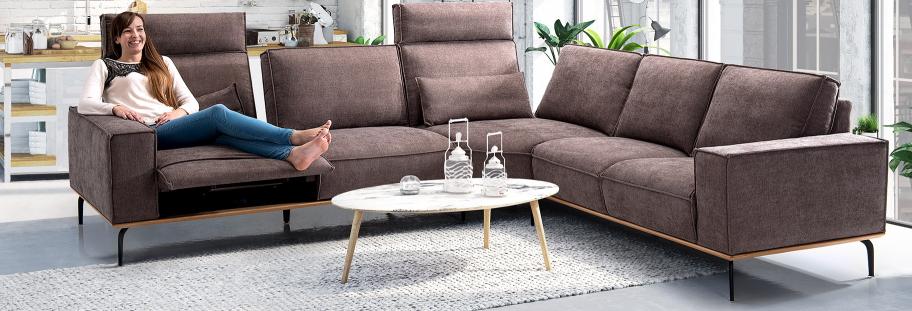 hjort knudsen meubel bank