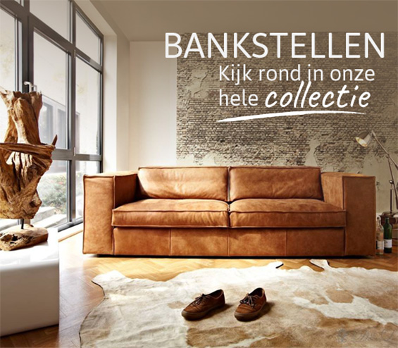 Bankstellen In Belgie.Moderne Meubels Kopen Unieke Collectie Voordelige Meubels