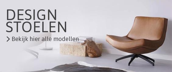 Design Stoelen Nederland.Moderne Meubels Kopen Unieke Collectie Voordelige Meubels