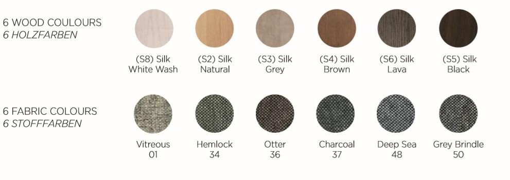 houtkleuren mintjens